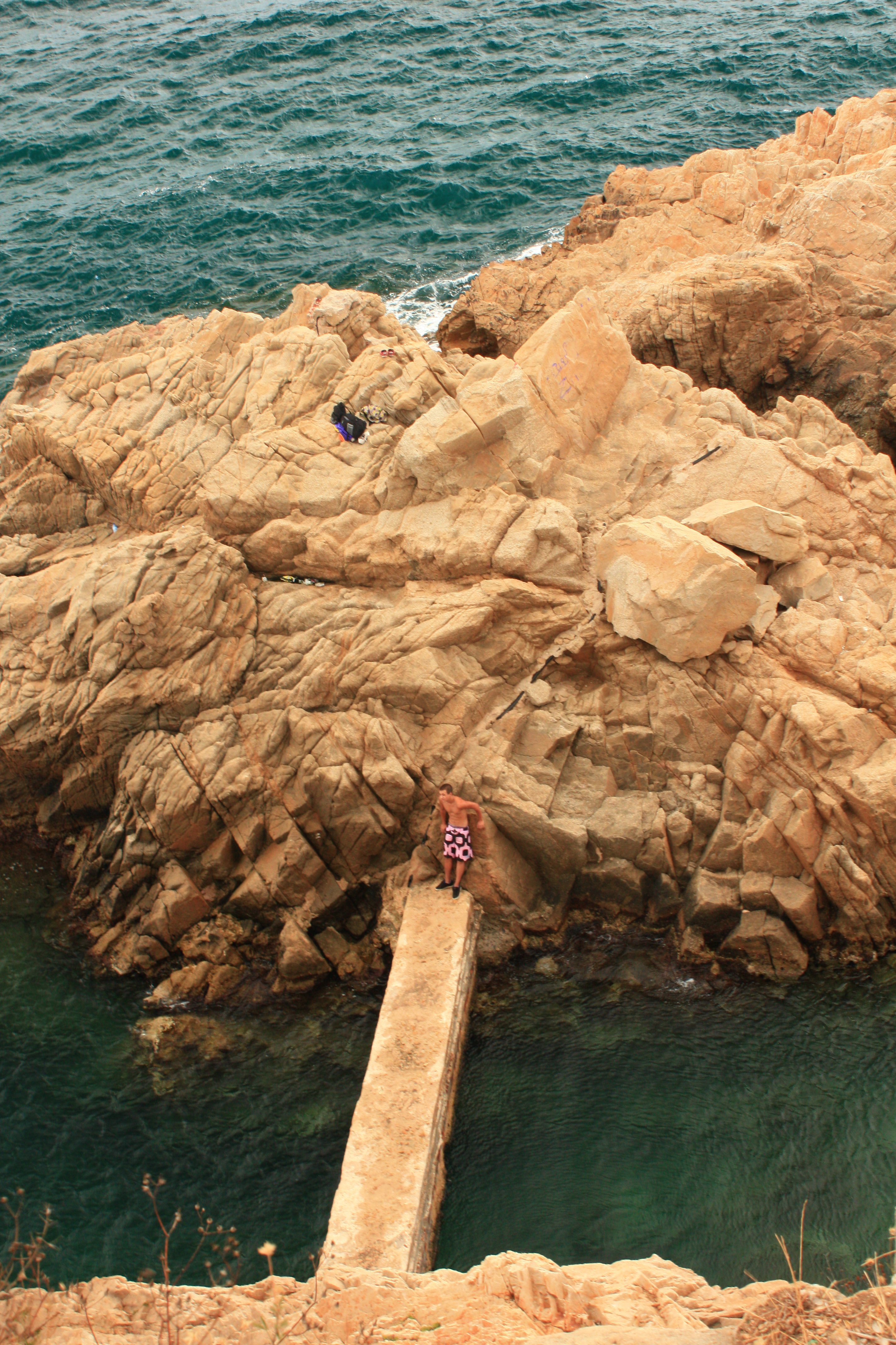 Blanes4