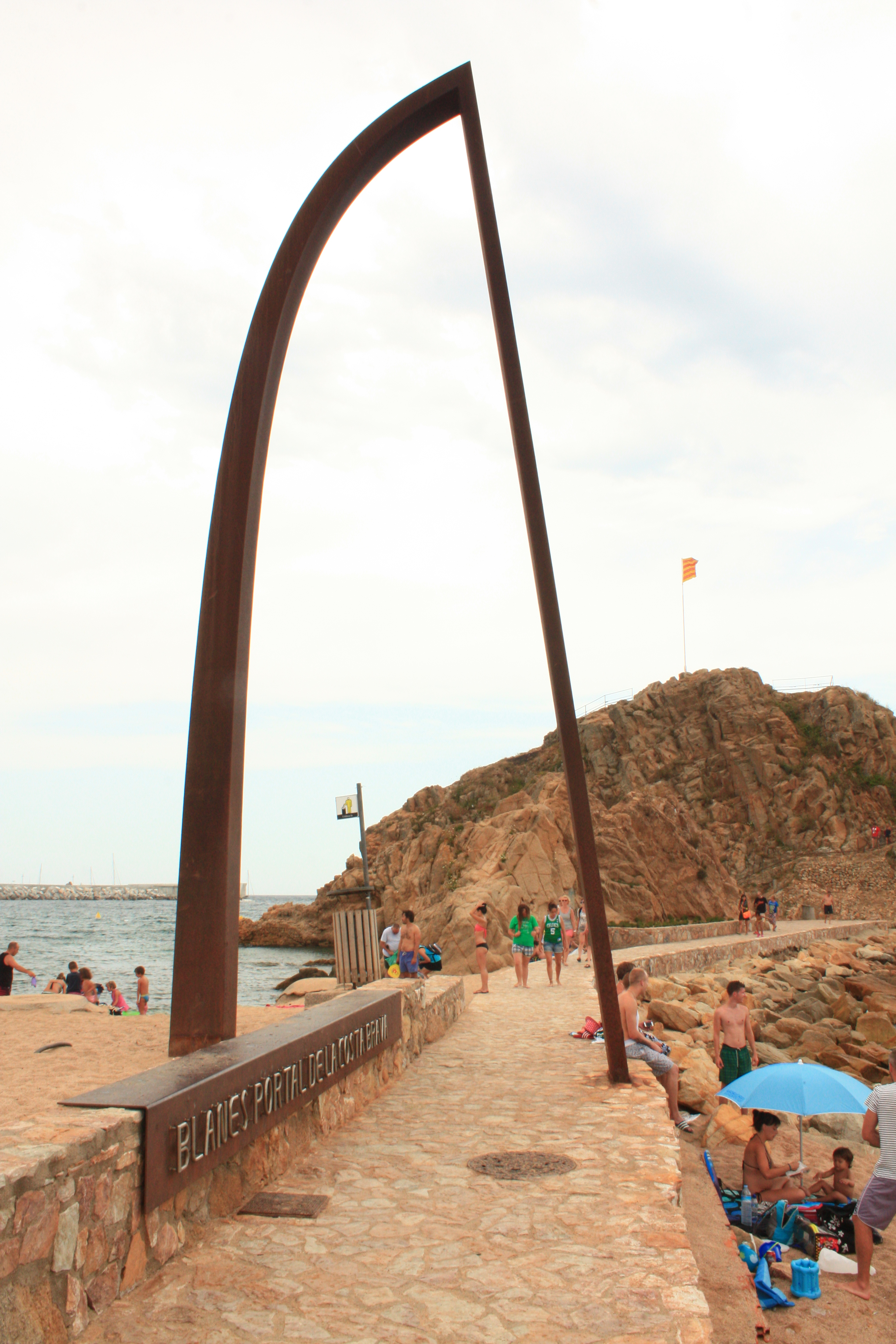 Blanes9