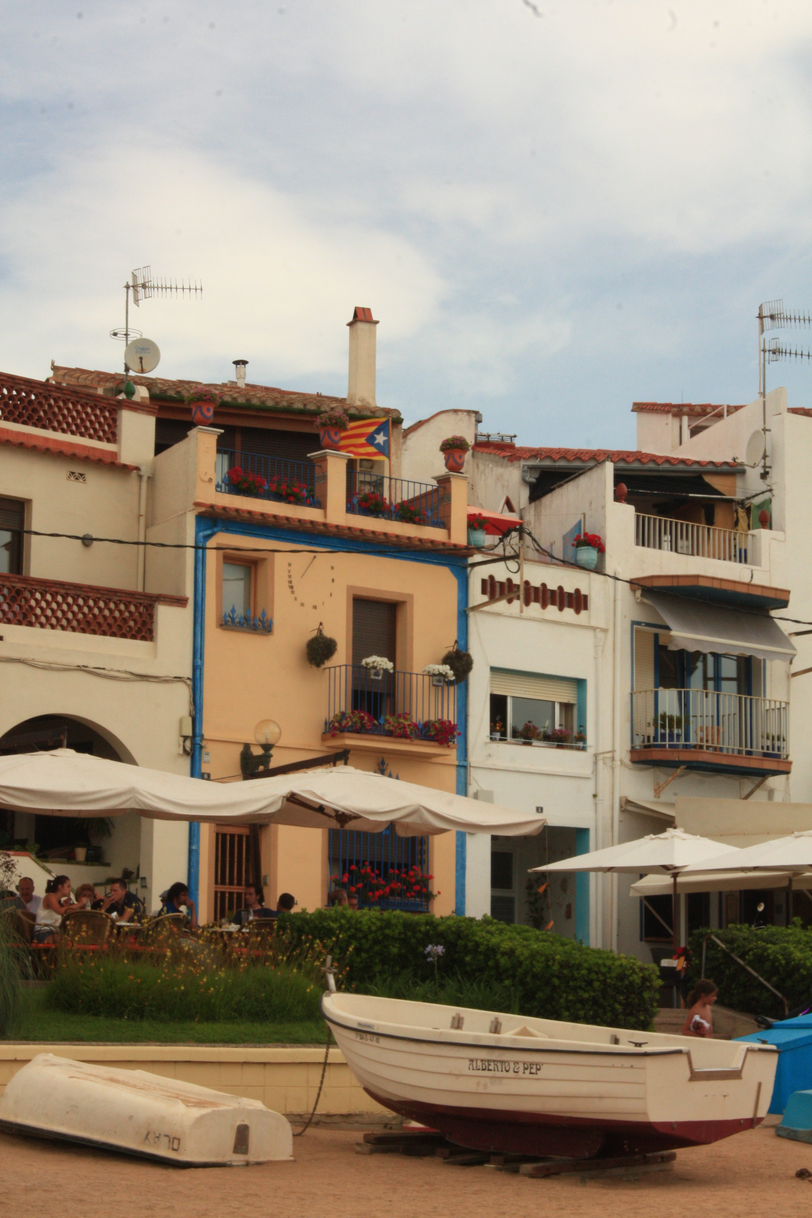 Blanes10