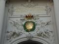 Victorious Vienna