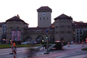 Munich5